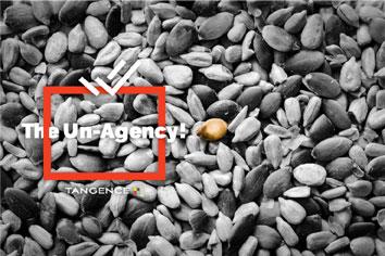The Un-Agency