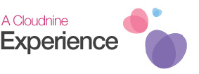 cloud experience - Newsletter
