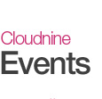 cloud nine vents h - Newsletter