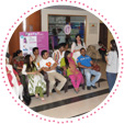 event pic2 - Newsletter