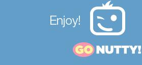 health corner nutty - Newsletter