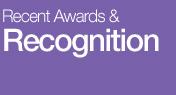 recognitionheading - Newsletter