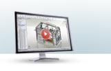 Buyer's Guide Weldment Design Video