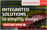 Integrated Solutions to Simplify Design