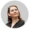 Amy Green, Editor