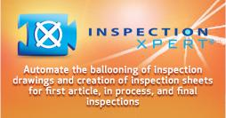 InspectionXpert